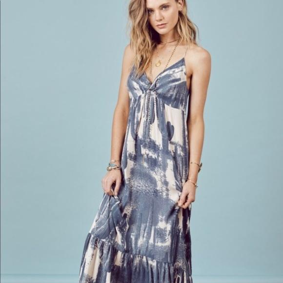 3fba46f0fb04 Love Stitch Dresses & Skirts - LOVE STITCH